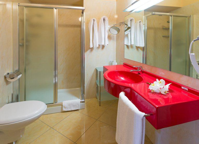 Hotel Palace Magnolia SPA