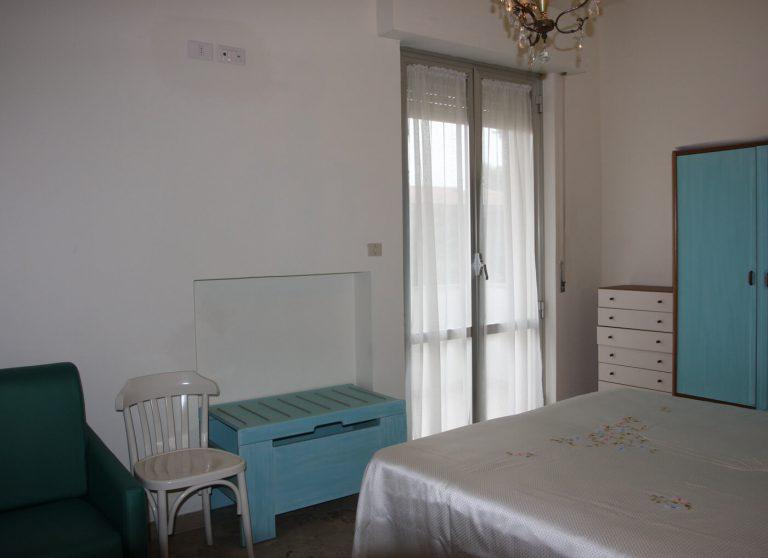 Residence CIVI
