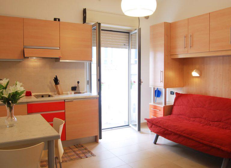 Residence Helene