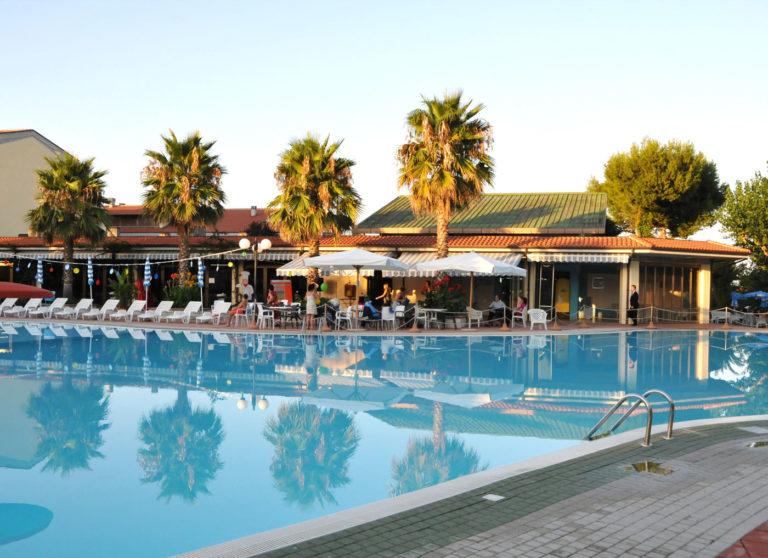 Welcome Riviera d'Abruzzo